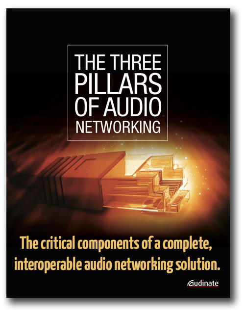audio-networking-standards-solutions-3-pillars-cover-lp