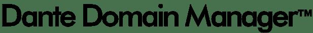 Logotype-Dante-Domain-Manager-black-on-trans-1000x107