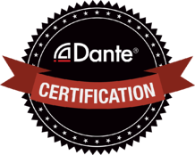 dante_certification_logo