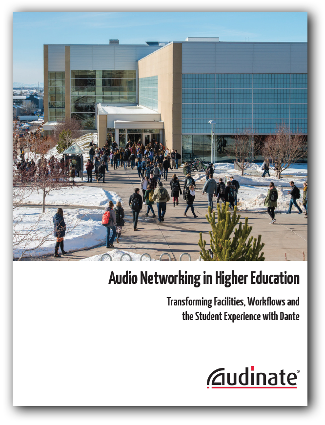 audio-networking-higher-education-thumb_600px