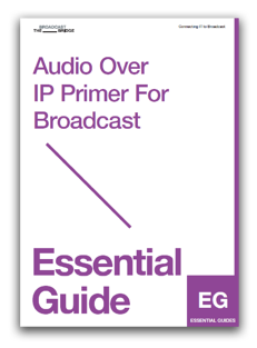 audio-over-ip-primer-for-broadcast-trans