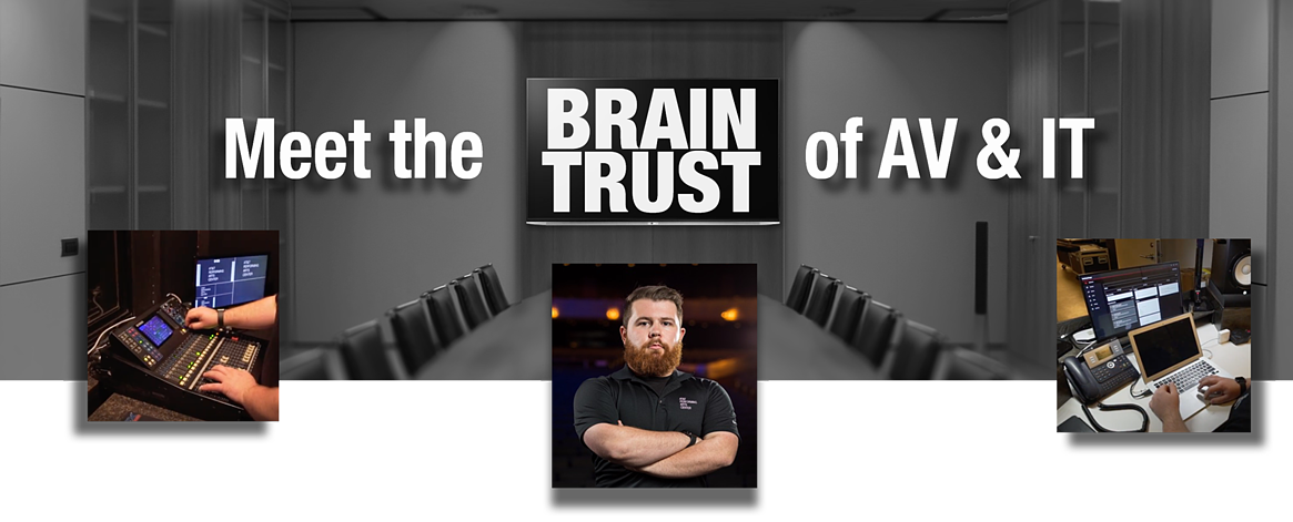 brain-trust-landing-page-header-bw-insets.png