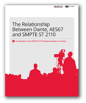 relationship-between-dante-aes67-smpte-st-2110-wp_1200px