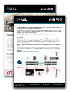 asl-en54-whitepaper-case-study-thumbnail_600px