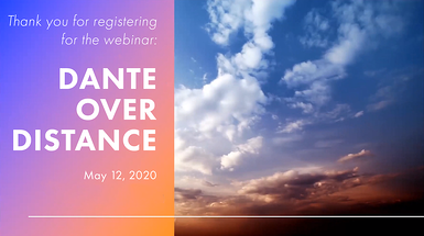 dante-over-distance-webinar-ty-email-banner-051220_1200px-2