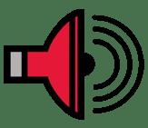 voice-alarm-static