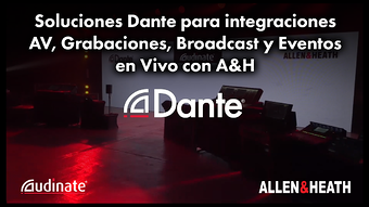webinar-audinate-allen-heath-espanol-092420-thumb_1200px