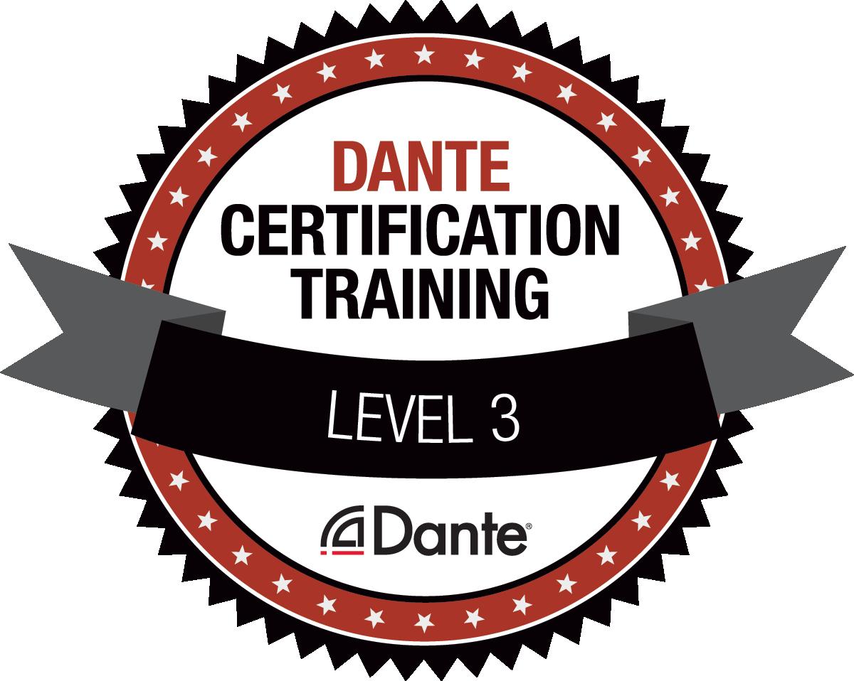 Certified_Dante_Training_Level_3-1