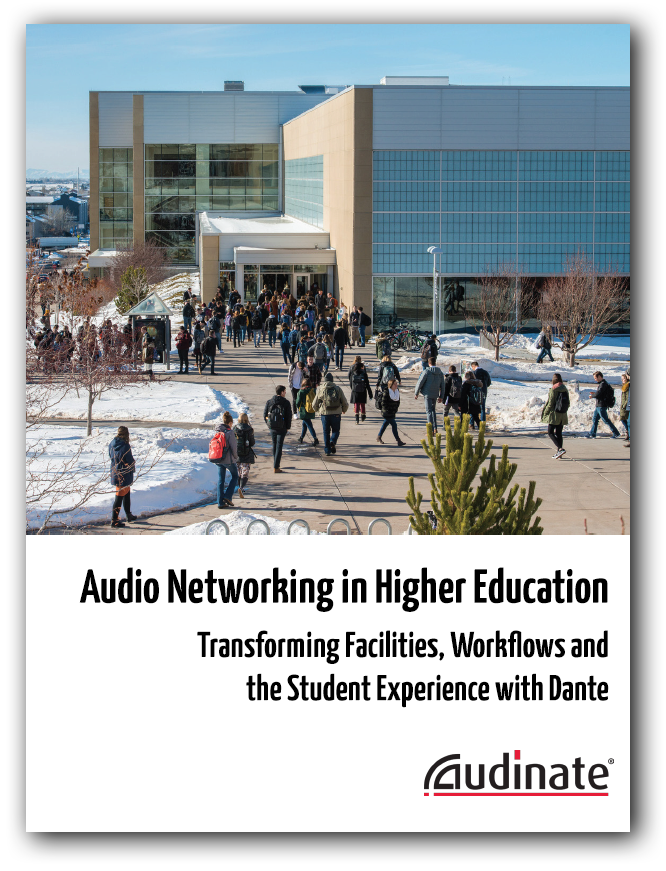 audio-networking-higher-education-larger-font-thumb_600px