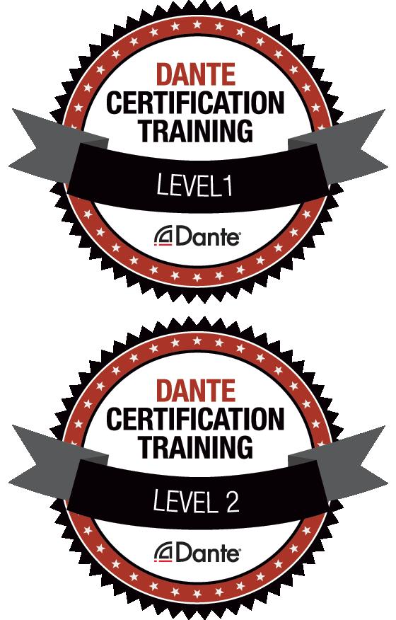 dante-cert-training-level-1-2-seal-1