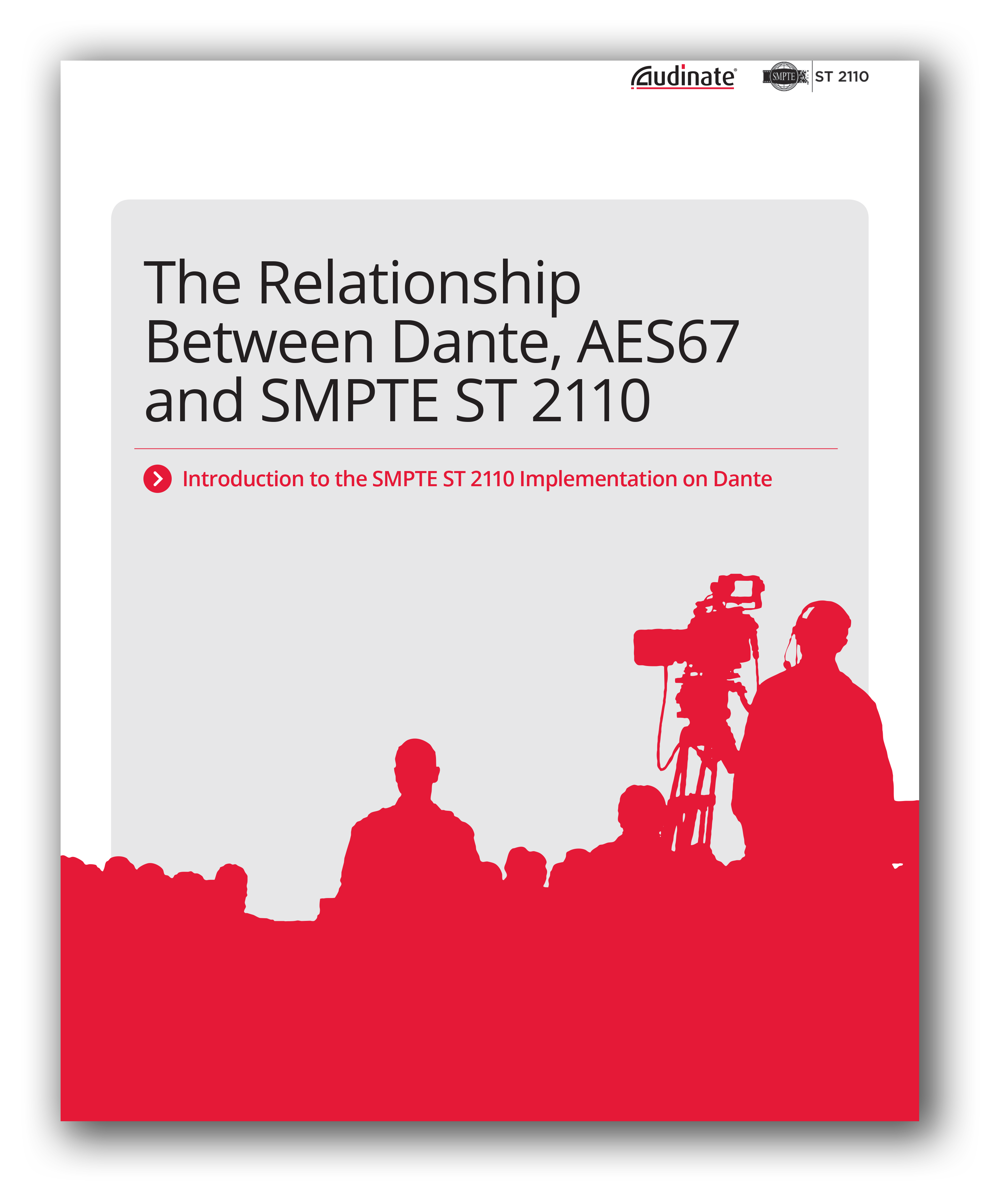relationship-between-dante-aes67-smpte-st-2110-wp-sm-fb